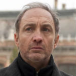 [Picture of Michael McElhatton]