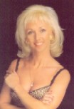 [Picture of Debbie McGee]
