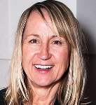 [Picture of Carol McGiffin]