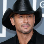 [Picture of Tim McGraw]
