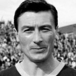 [Picture of Jimmy McIlroy]