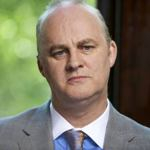 [Picture of Tim McInnerny]