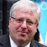 [Picture of Patrick McLoughlin]