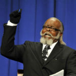 [Picture of Jimmy McMillan]