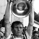 [Picture of Billy McNeill]