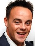 [Picture of Anthony McPartlin]