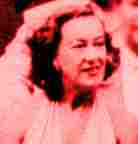 [Picture of Marian McPartland]