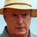 [Picture of Ray Meagher]