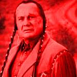 [Picture of Russell Means]