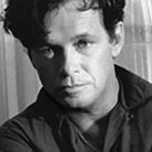 [Picture of John Mellencamp]