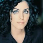 [Picture of Katie Melua]