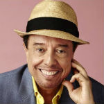 [Picture of Sergio Mendes]