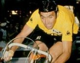 [Picture of Eddy Merckx]