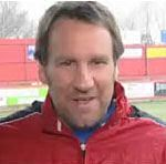 [Picture of Paul Merson]