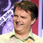 [Picture of Paul Merton]