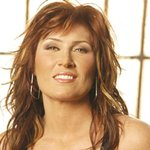 [Picture of Jo Dee Messina]