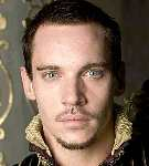 [Picture of Jonathan Rhys Meyers]