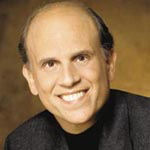 [Picture of Michael Milken]