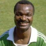 [Picture of Roger Milla]