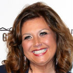 [Picture of Abby Lee Miller]