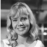 [Picture of Hayley Mills]
