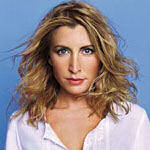 [Picture of Heather Mills McCartney]