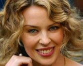 [Picture of Kylie Minogue]