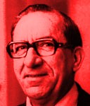 [Picture of Dom Mintoff]