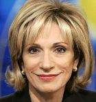 [Picture of Andrea Mitchell]