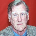 [Picture of Donald Moffat]