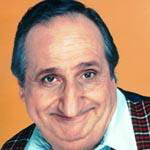 [Picture of Al Molinaro]