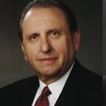 [Picture of Thomas S. Monson]