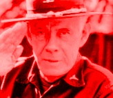 [Picture of Harry Morgan]