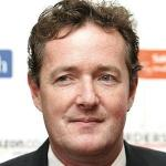[Picture of Piers Morgan]