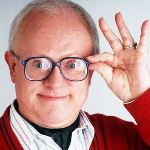 [Picture of Ken Morley]