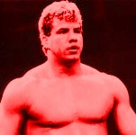 [Picture of Tommy Morrison]