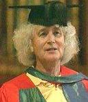 [Picture of Jan Morris]