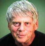 [Picture of Robert Morse]