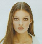 [Picture of Kate Moss]