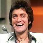 [Picture of Patrick Mower]