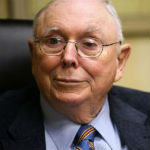 [Picture of Charlie Munger]