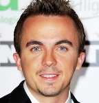 [Picture of Frankie Muniz]