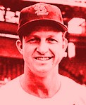 [Picture of Stan Musial]