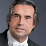 [Picture of Riccardo Muti]