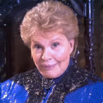 [Picture of Walter Mercado]
