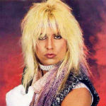 [Picture of Vince Neil]
