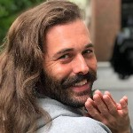 [Picture of Jonathan Van Ness]