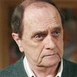 [Picture of Bob Newhart]