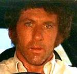 [Picture of Barry NEWMAN]