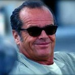 [Picture of Jack Nicholson]